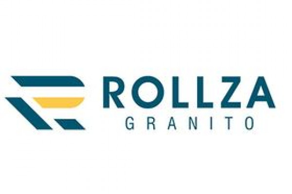 Rollza