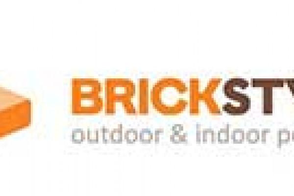 Brickstyle