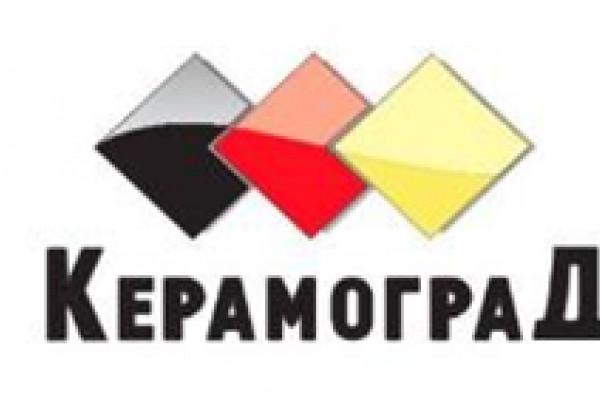 Keramograd мозаика