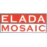 Elada mosaic мозаика
