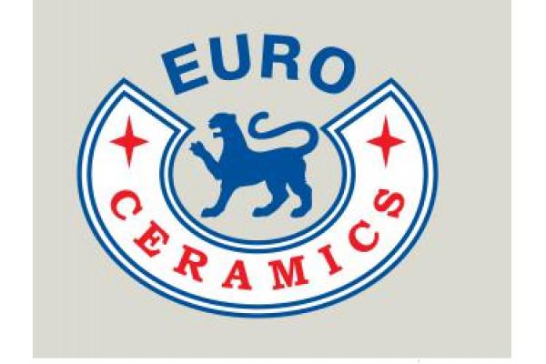 EURO Ceramics