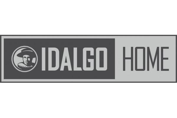 IDALGO home
