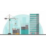 Комплектация строительства