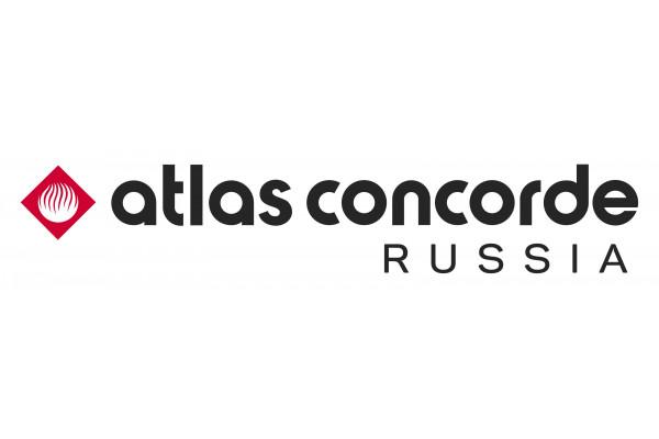 Atlas Concord