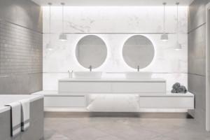 Marble Trend Carrara