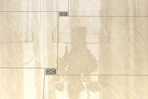 Вставки напольные (пескоструйное гравирование)