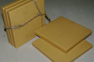 Кислотоупорная плитка (Печоры)