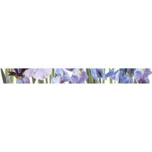 Бордюр Iris
