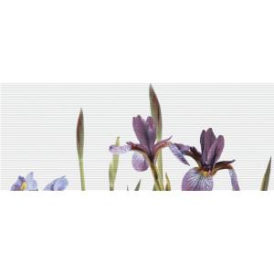 Декор Iris тип 1