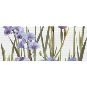 Декор Iris тип 2