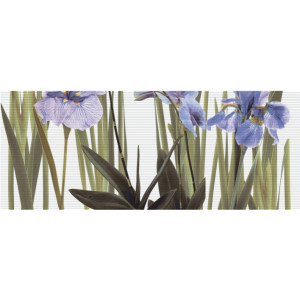 Декор Iris тип 3