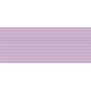 Плитка облицовочная Iris 1Т