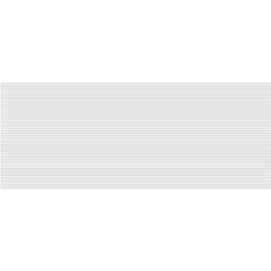 Плитка облицовочная Iris 7С