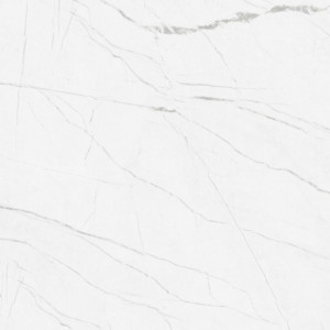 Плитка напольная Absolute Белая