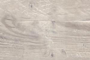 Плитка напольная Timber Пепельная