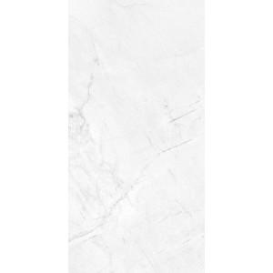 Плитка облицовочная Absolute Белая