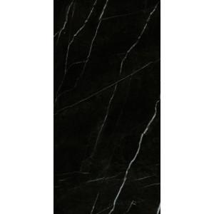Плитка облицовочная Absolute Черная