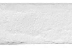 Плитка облицовочная The Strand White