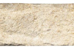 Плитка облицовочная Seven tones beige
