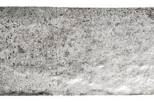 Плитка облицовочная Seven tones grey