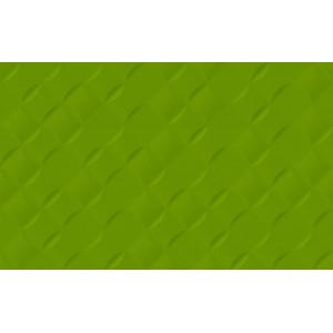 Плитка облицовочная Relax зеленая