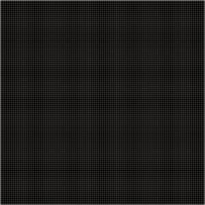 Плитка напольная Sindy Черный