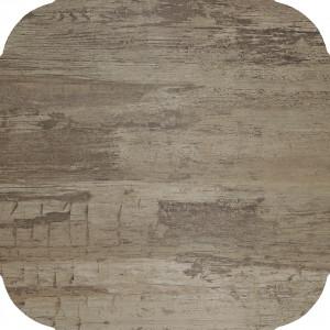 Керамогранит Wood dark PG 01