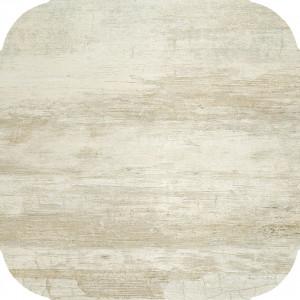Керамогранит Wood light PG 01