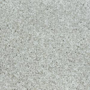 Керамогранит Marmette grey PG 01