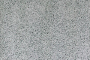 Техногрес серый 400х400 С-000191