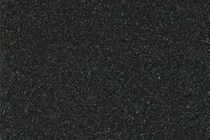 Техногрес черный 400х400 С-000405