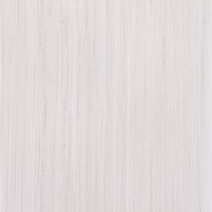 Керамогранит глазурованный Vivien beige PG 01