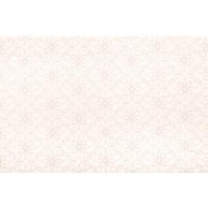 Плитка облицовочная Ирис лил верх 01
