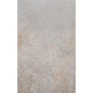 Плитка облицовочная Palermo beige wall 01