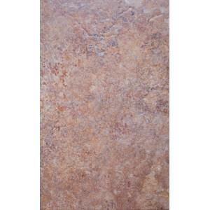 Плитка облицовочная Palermo beige wall 02