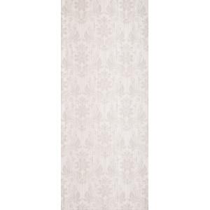 Плитка облицовочная Vivien beige 01