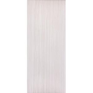 Плитка облицовочная Vivien beige 02