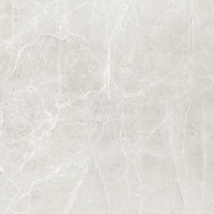 Увильды серый полированный 600х600х10 G363