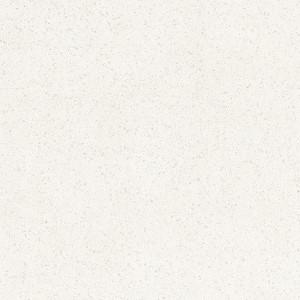 Юрма элегантный лаппатированный 600х600х10 G371