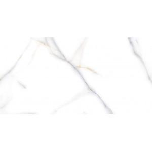 Venato bianco полированный 1200x600 PGVT01