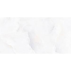 Керамогранит Ice berge полированный 1200x600 PGVT04