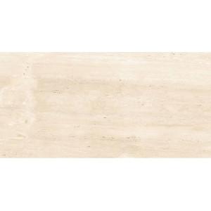 Titan crema полированный 1200x600 PGVT43