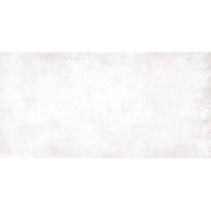 Керамогранит Fusion bianco матовый 1200x600 GVT46
