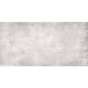 Керамогранит Fusion grey матовый 1200x600 GTV47