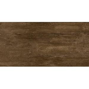 Rio brown лапатированный 1200x600 SF49