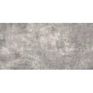Керамогранит Fusion dark grey матовый 1200x600 GVT51