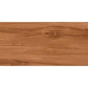 Timber wood sisam матовый 1200x600 GVT53