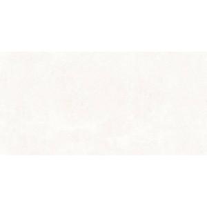 Ace white лапатированный 1200x600 SF51