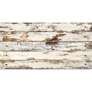 Wood white Urban special effect 1200x600 SE60