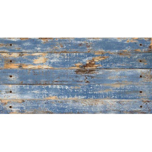Wood blue special effect 1200x600 SE61